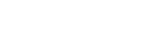 Wiklunds Verktyg +125 000 Verktygsartiklar, Skärande, mätande, hållande